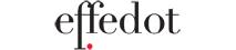 Effedot Logo